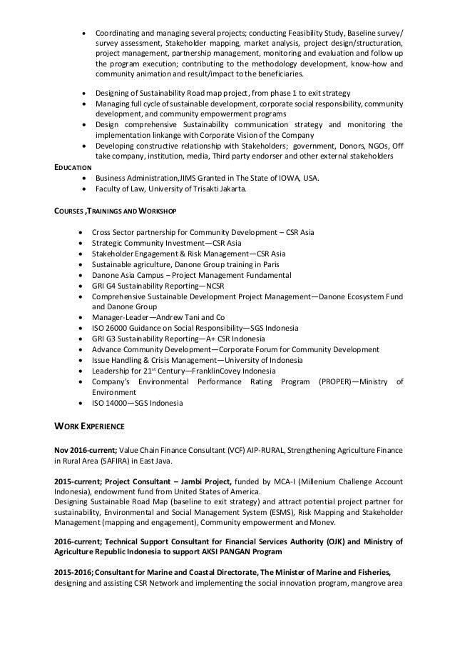 Resume Dian Octavia_10Jan2017
