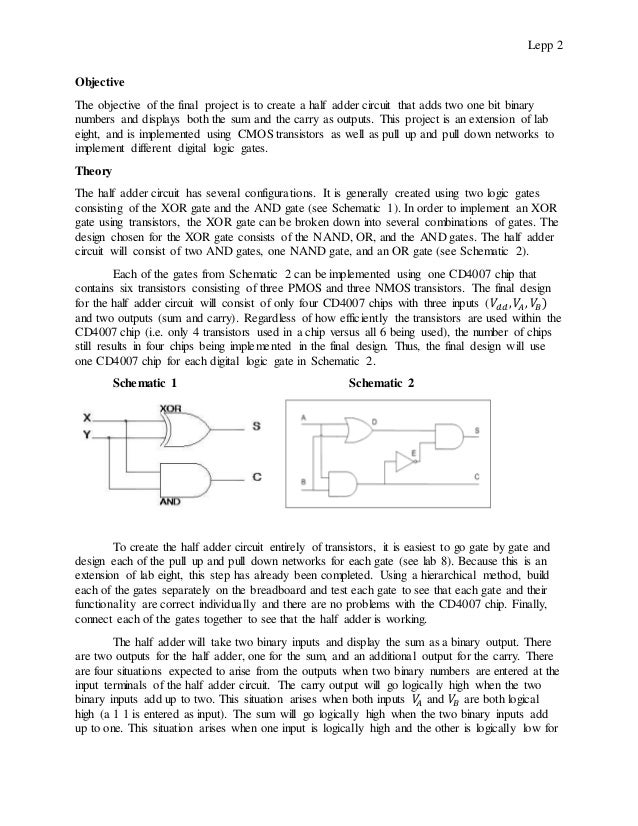 Example on the Abstract Experiment   Determination of Nitrate NO     using  Ultraviolet Spectrophotometric