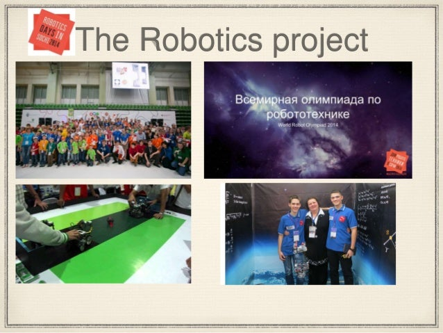 1557 project 2015 creativity is the basis for science Slide 2