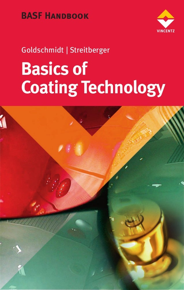 ISBN 3-868630-XXX-X ISBN 978-3-868630-XXX-X Goldschmidt | Streitberger Basics of Coating Technology Lebenslauf Lebenslauf ...