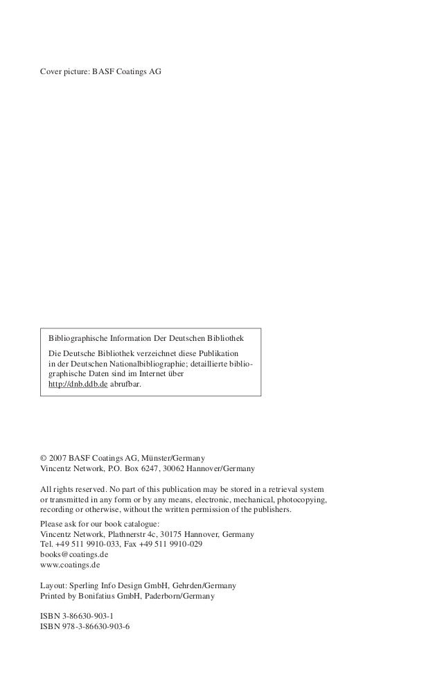 156338692 basf-handbook-on-basics-of-coating-technology-american-coat…