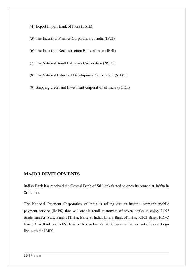 156350280 case study on npa in banks rh slideshare net iPhone 4 User Manual English Car Stereo Systems