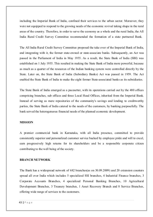 npa in banks case study At present npa in the banking sector is debate topic because npa is increasing year abhinav international a case study research design of cbz bank limited was.