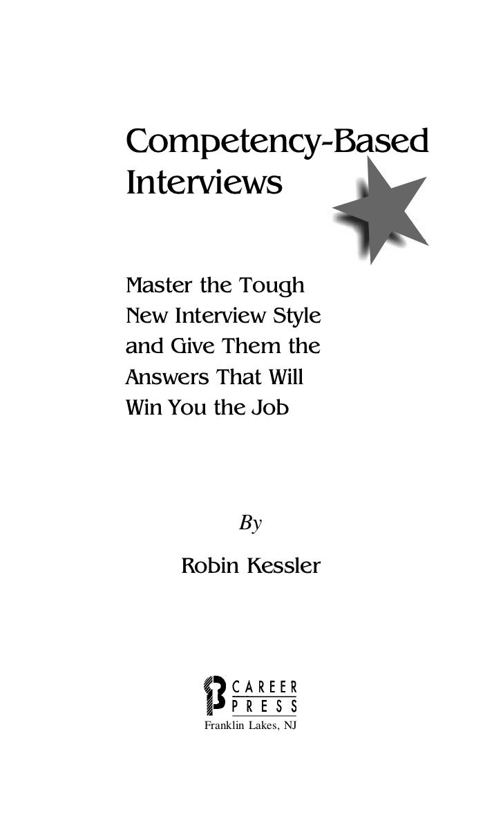 case study interview kaiser