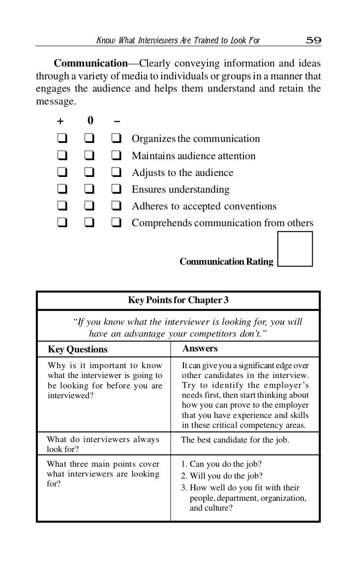 competency based interview 60 60 competency based interviews key questions answers
