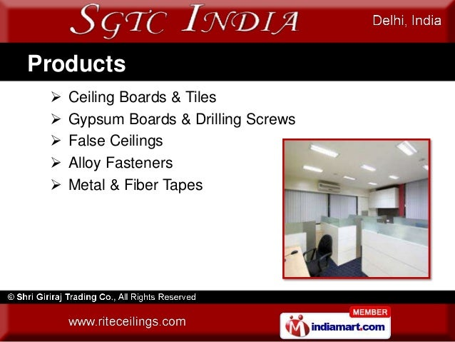 Ceiling Boards & Tiles   Armstrong Ceilings Tiles   Fiber Cement Everest Boards   Hilux Calcium Silicate Boards