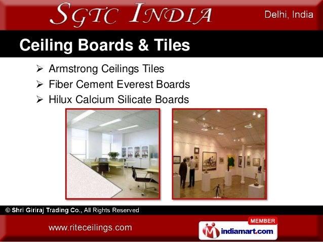 Gypsum Boards & Drilling Screws    Plaster Gypsum Boards    Standard Gypsum F    Gypsum Board Partitions    Self Drill...