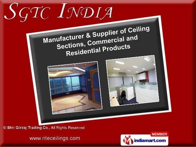 About Us    Incepted in the year 2004    Ultramodern manufacturing unit    Client centric approach    Strict adherence...