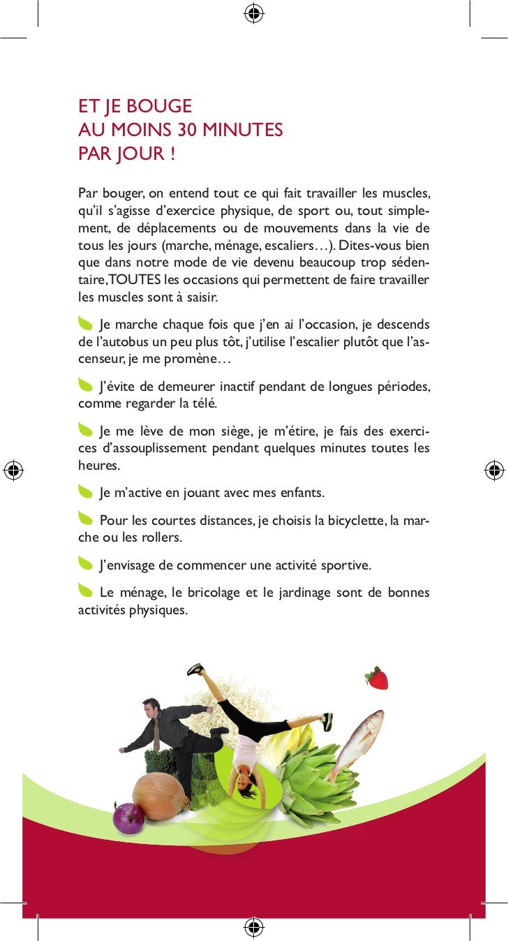 157 cards with recommendations_to_employees_fr