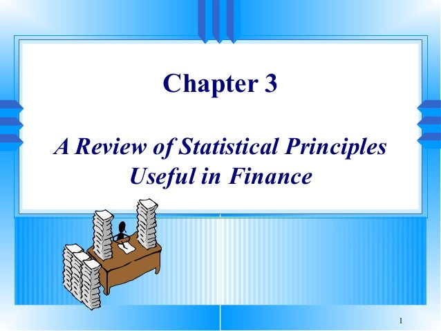 chapter review 1 3 principles of supply 3 contents chapter 1 school-based management   231 principles  of facilitating learning and teaching  22  chapter 3  student matters   with any person for the supply of any items for  students  curriculum leader/class teachers to monitor and review the  implementation of.