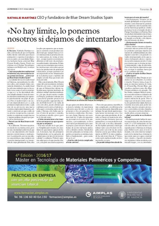 Pdf conferencias for Ibercaja valencia oficinas