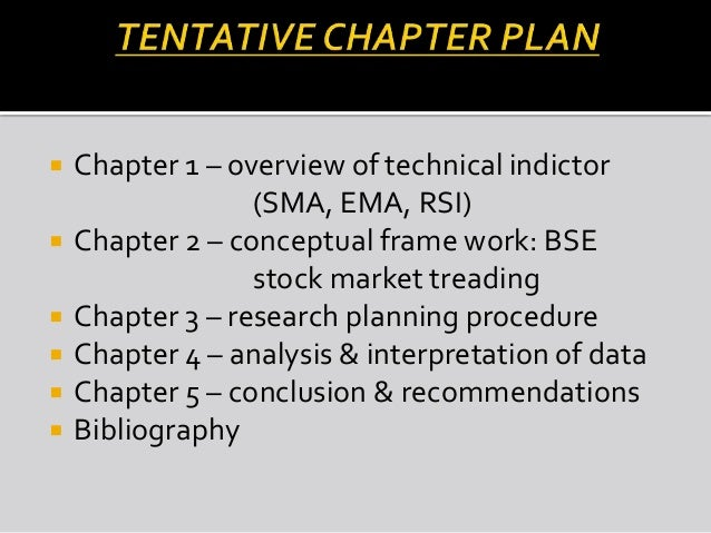 chapter 4 thesis presentation analysis and interpretation of data Chapter 4 thesis sample chapter 4 presentation analysis view notes chapter 4 thesissample thesis statementsdata analysis and interpretation research paper this section presents the analysis and interpretation of the data 6.