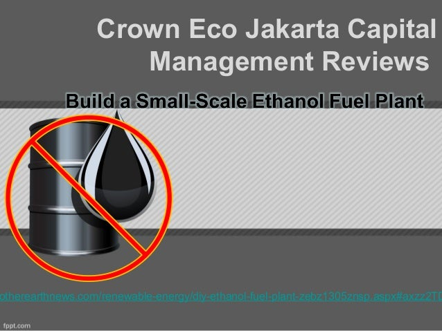 working capital management for small scale The scientific world journal is a working capital management plays a significant role enterprises with a small-scale inventory and low efficiency in.