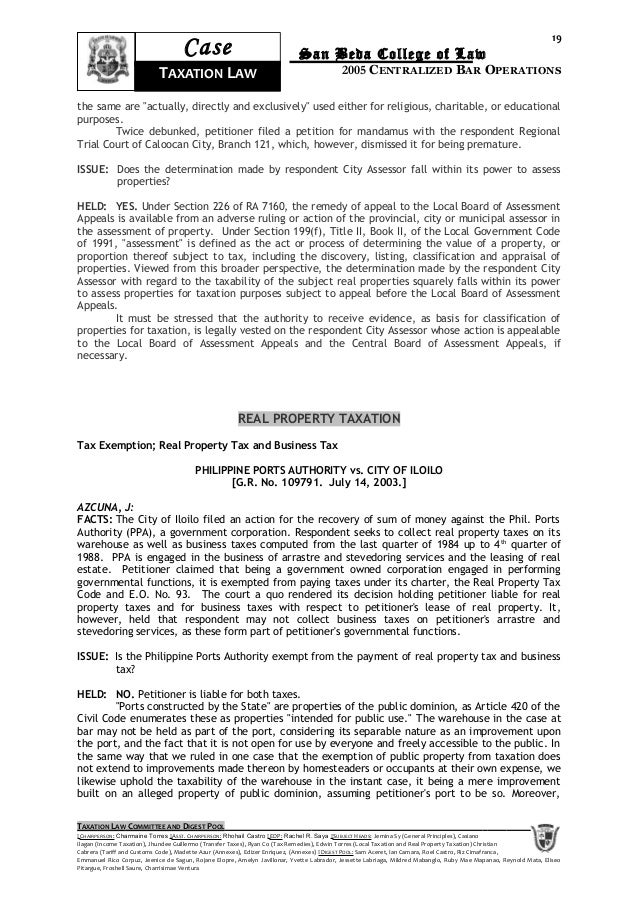 """case digest about legal separation Section 213 of the family code states that: """"in case of separation of the parents, parental authority shall be exercised by the parent designated by the court the court shall take into account all relevant considerations, especially the choice of the child over seven years of age, unless the parent is unfit no child under seven."""