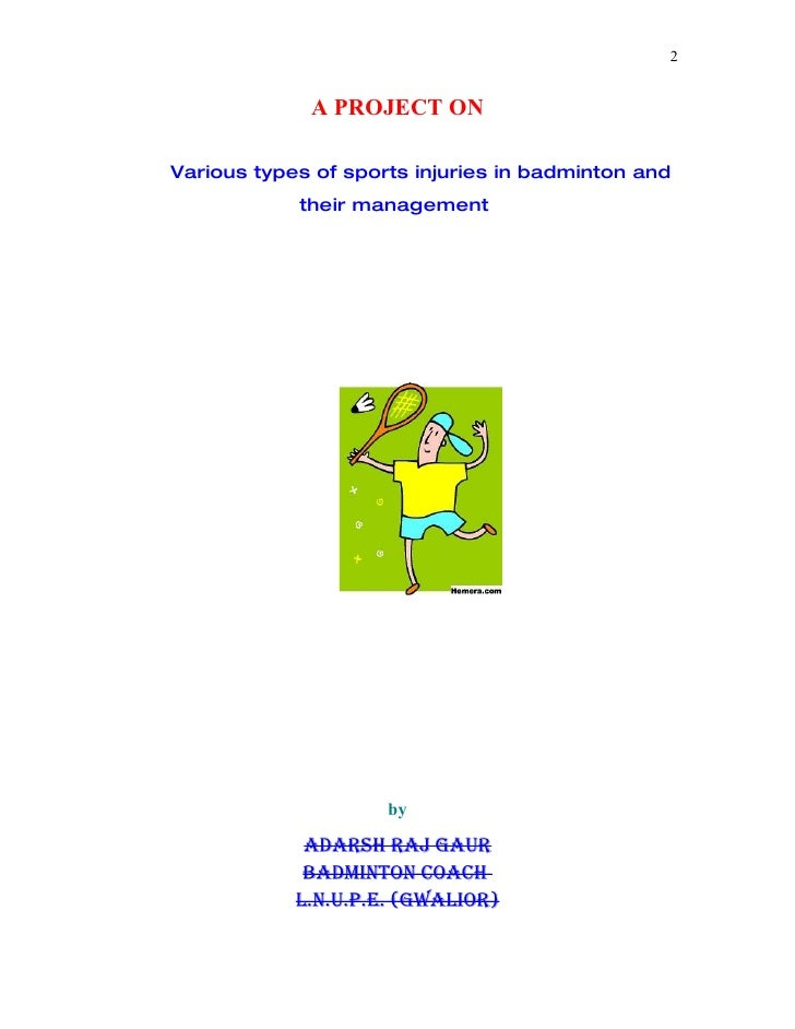 introduction sports To understand principles of nutrition, exercise, and sports-related fitness 5 5 to be able to define sports nutrition 6 6 to be able to understand the factors that influence the introduction to sports nutrition nutrition, fitness and sport.