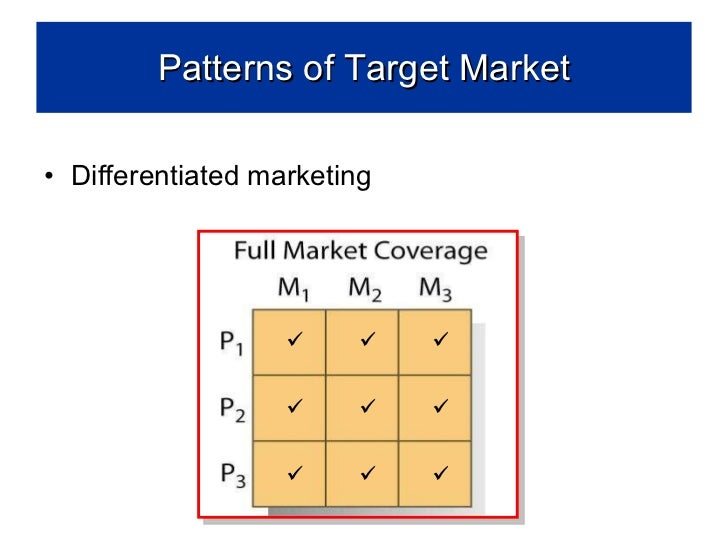 an analysis of the cadillac escalades environment and target markets Uber analysis mgmt 180  cadillac escalades, bmw 7 series,  uber caters to several target markets by providing differentiated services.