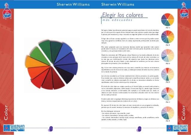 158526387 67510979-manual-de-la-pintura-sherwin-williams-pdf