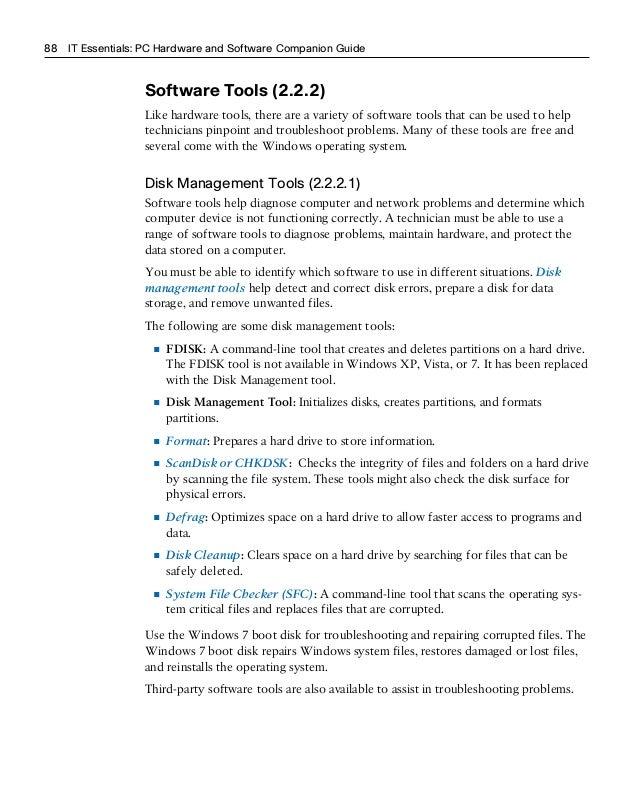 iphone explorer 2.2.1.3 free