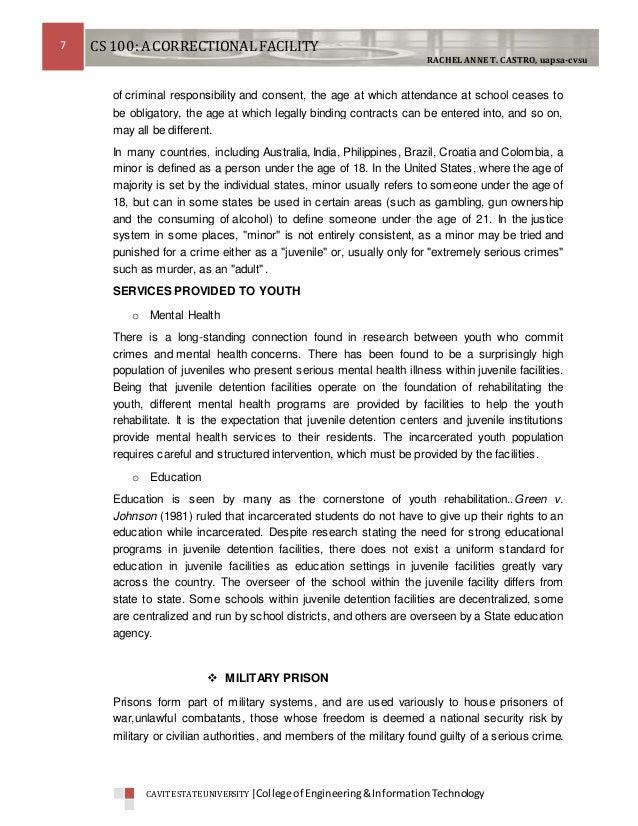 Etihad Airways - Case Study -Supply Chain Management ...