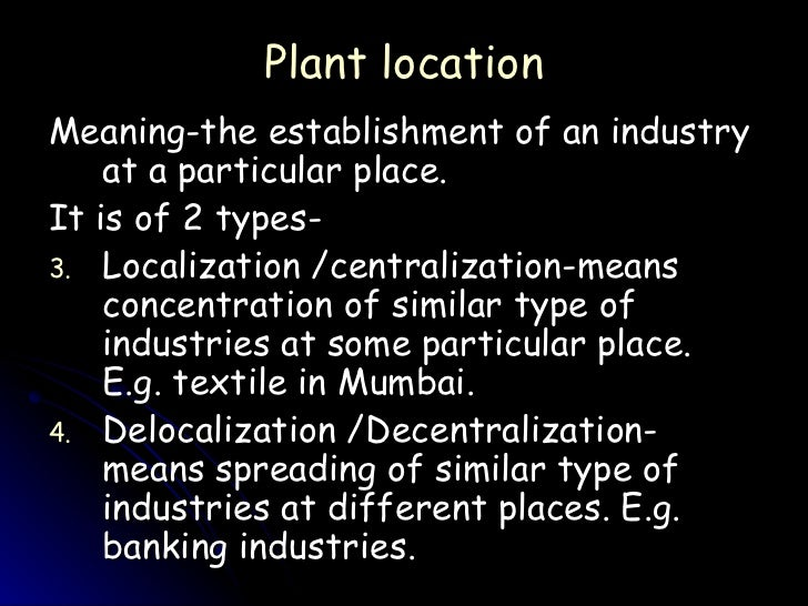 plant location 3m is a global innovation company that never stops inventing the people in our manufacturing sites work hard to improve daily life for hundreds of millions of people all over the world.
