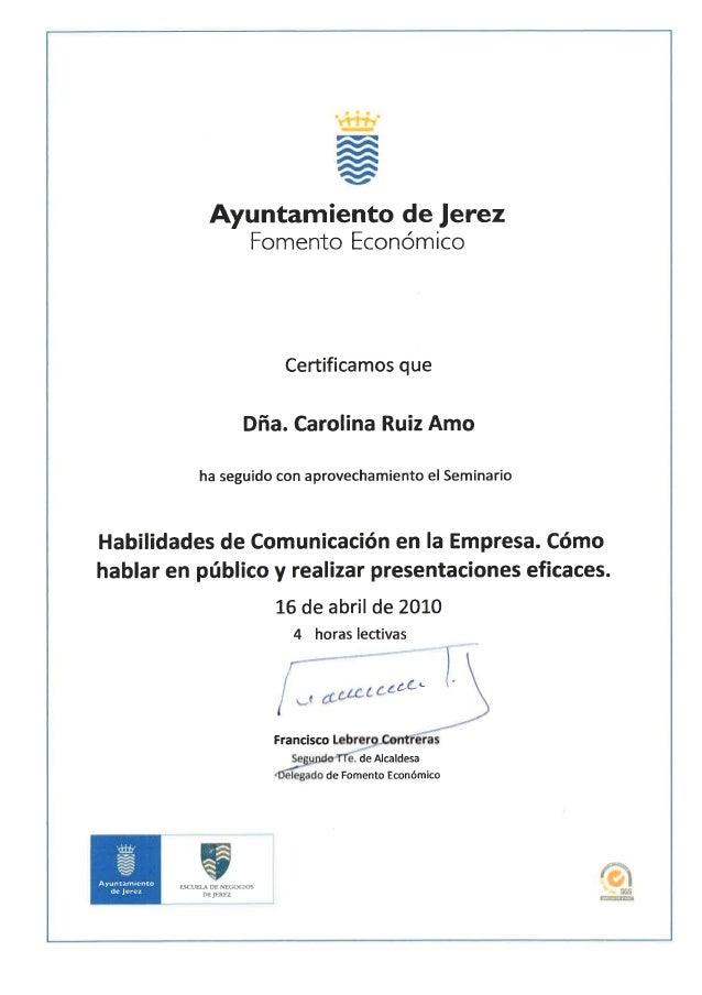 HABILIDADES DE COMUNICACION EN LA EMPRESA.