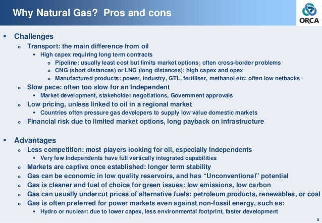 pros and cons of natural gas When making a heating system upgrade, you have two likely choices: natural gas heating & oil heating which should you choose find out.