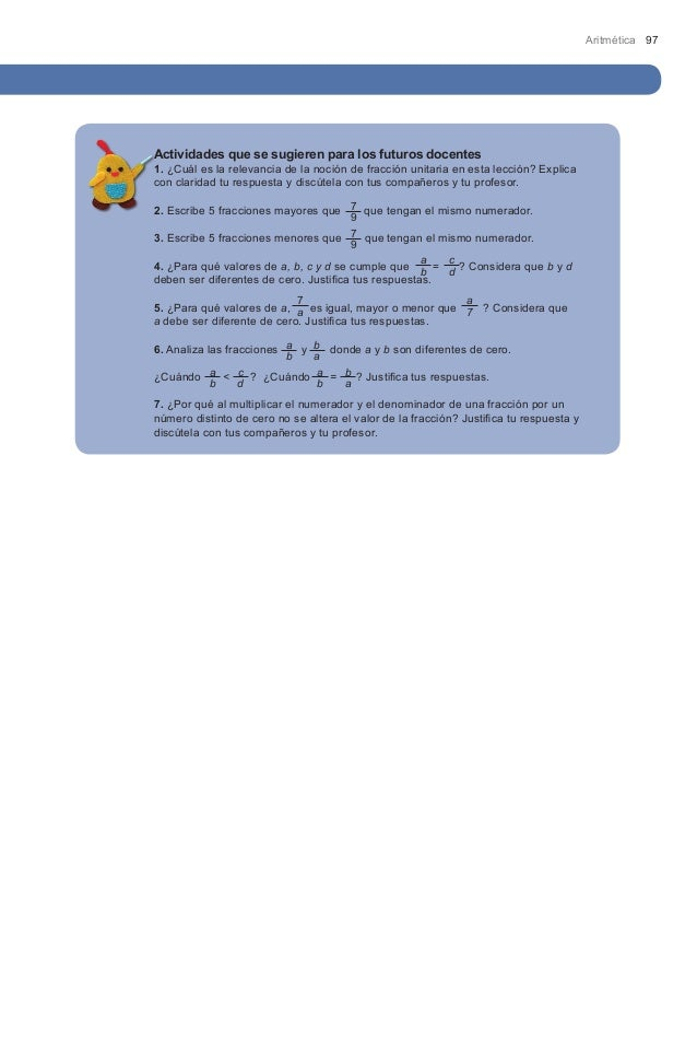 15 aritmetica parte iv_p96-p101 Slide 2