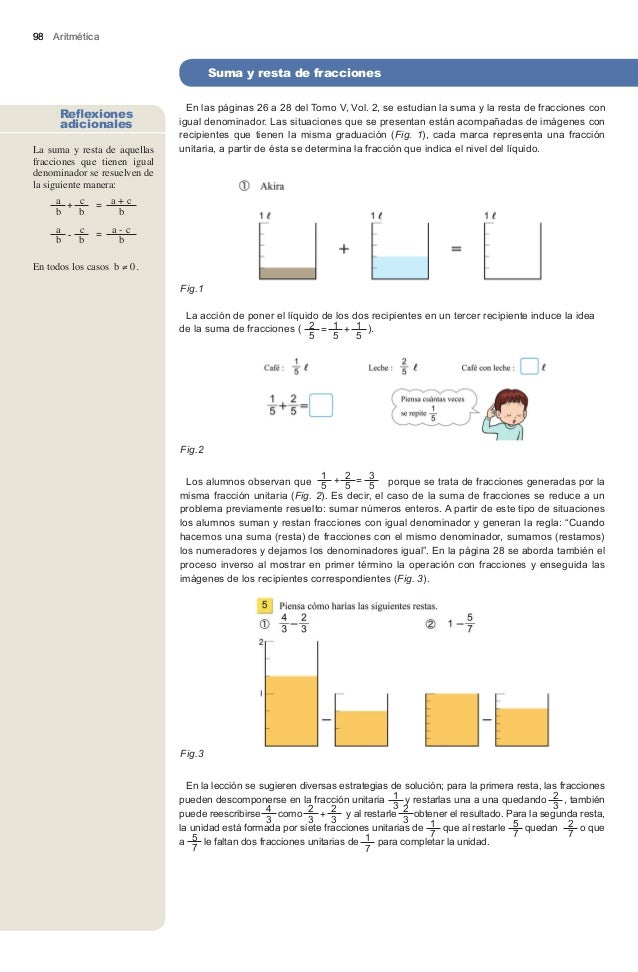 15 aritmetica parte iv_p96-p101 Slide 3