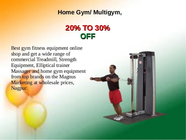 f0c09ddab09f 15 August Mega Sale 20% to 40% discount On Fitness Equipment