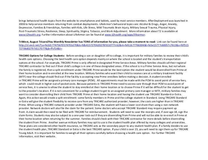 15 August 2012 1ABCT Weekly News Update Slide 2