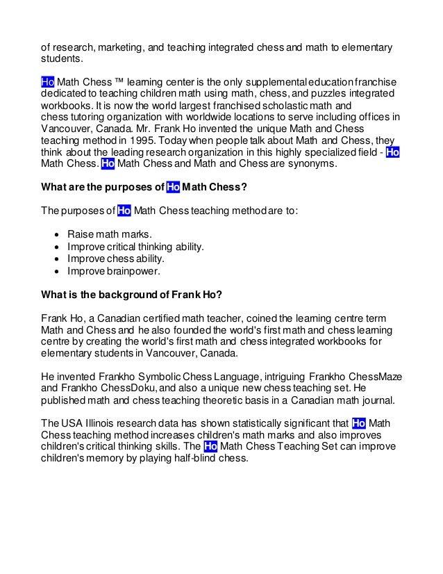 essay sat test reasoning