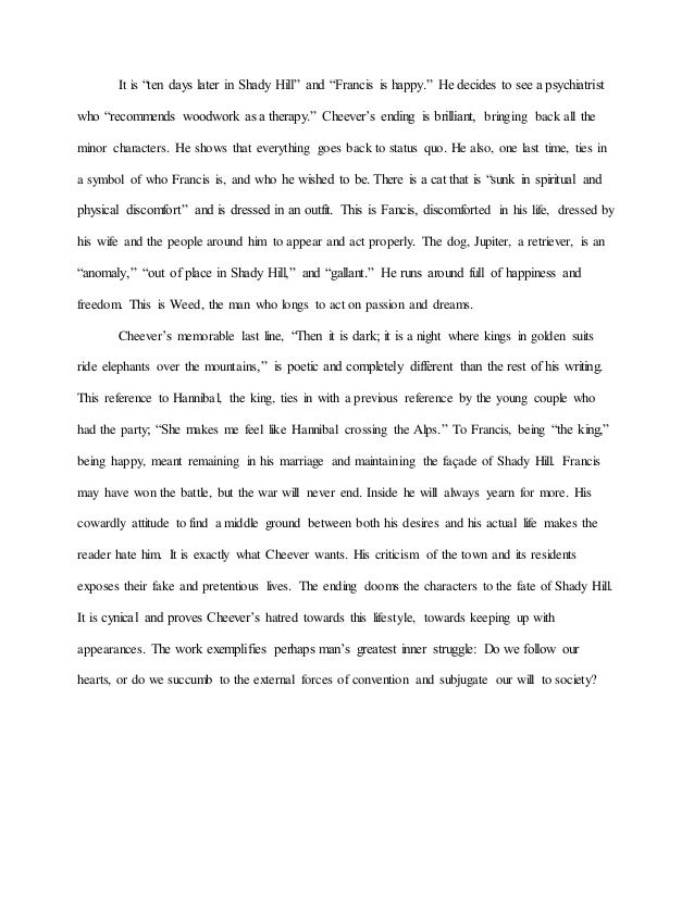 Family law essay introduction picture 1