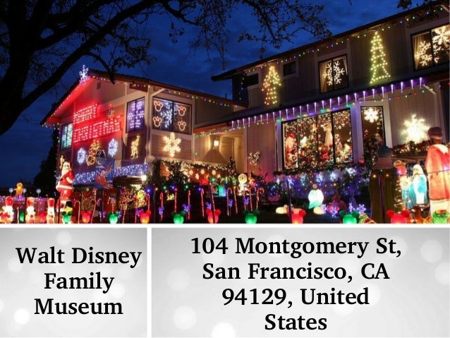the best places i love to visit in san francisco Some of the best san francisco activities can be  then you'll love the many san francisco shopping  many other places for shopping in san francisco,.