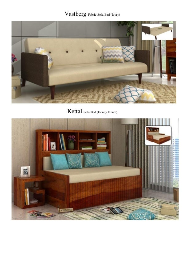 15 best sofa beds to in uk wooden space 2 638