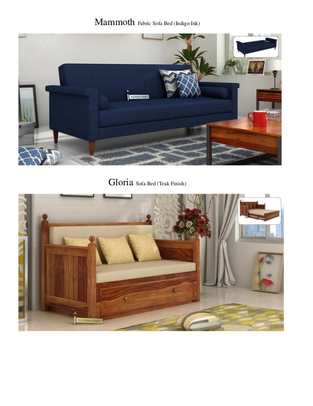 15 best sofa beds to in uk wooden space 6 638