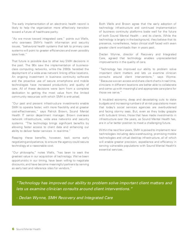 Final 2011 Annual Report