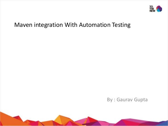 Runbook output and messages in Azure Automation