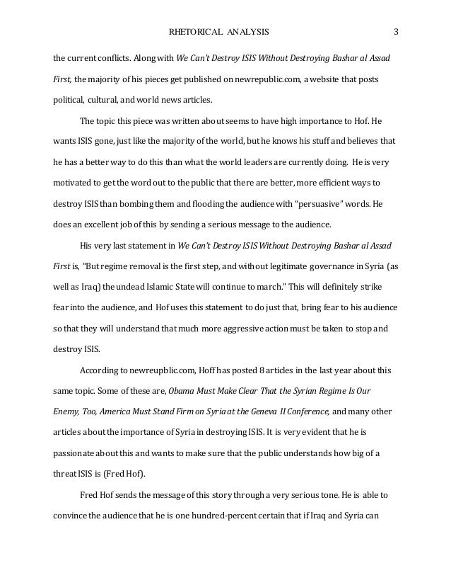 Analytical Essay Writing Examples Summary Response Essay Outline College  Essays College Application Essays Summary Analysis Essay