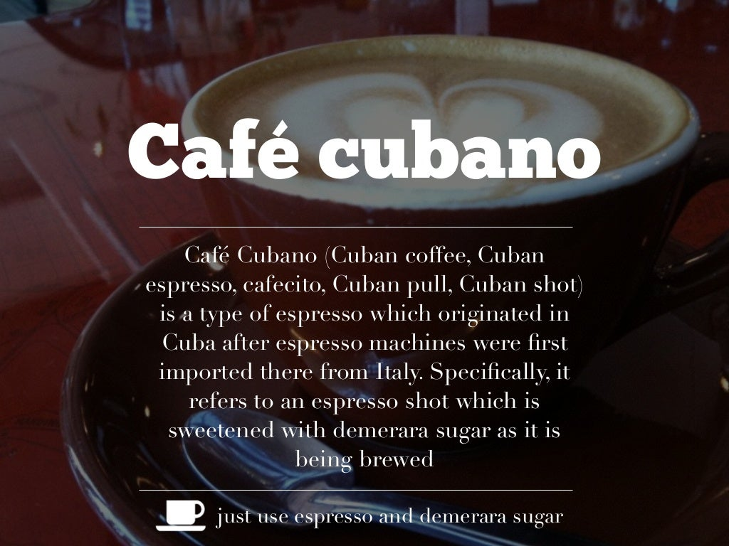 slide 17 1024   Coffeedrinks