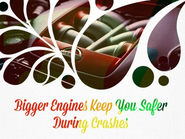15 Common Myths you were taught to believe about Cars