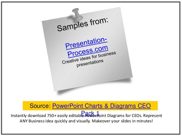 15 creative timelines for presentations timeline download at presentation process 17 source powerpoint charts diagrams ceo pack ccuart Gallery