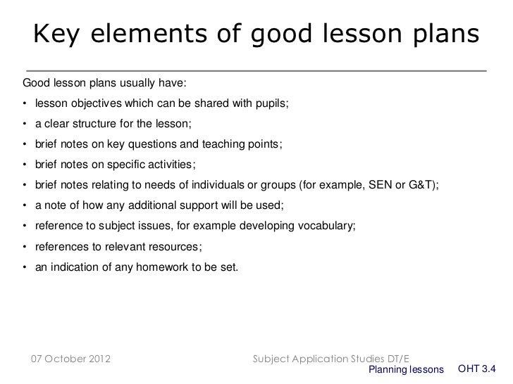 15 Designing Lessons 3