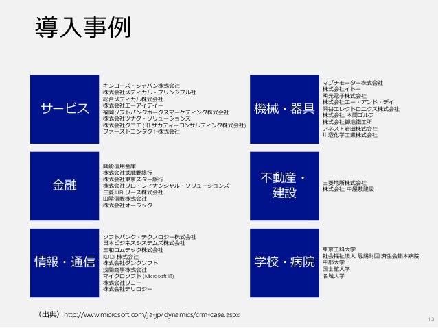 店長・店長候補(アパレル・ファッション)/産休・育休取得