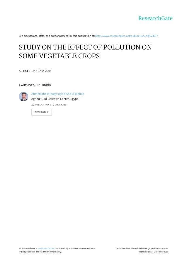 Seediscussions,stats,andauthorprofilesforthispublicationat:http://www.researchgate.net/publication/286624017 STU...