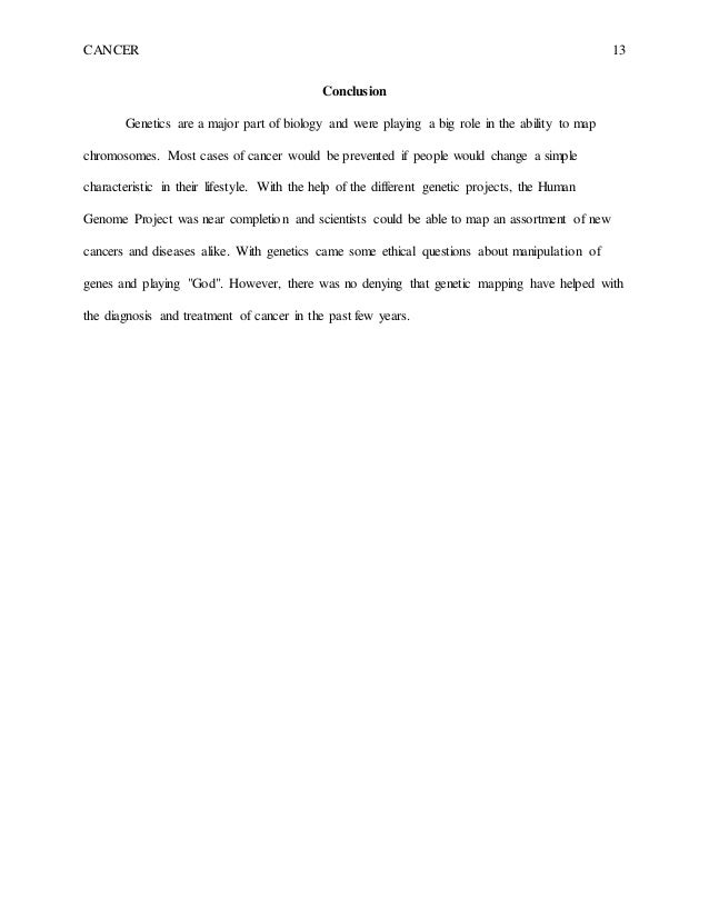 the earth day essay en mac