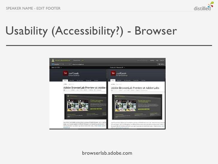 Browserlab free alternative dating