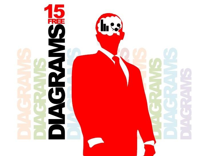 15<br />FREE<br />DIAGRAMS<br />DIAGRAMS<br />DIAGRAMS<br />DIAGRAMS<br />DIAGRAMS<br />DIAGRAMS<br />DIAGRAMS<br />DIAGRA...