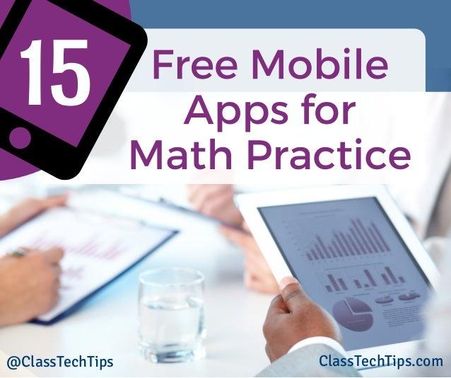 @ClassTechTips ClassTechTips.com 15