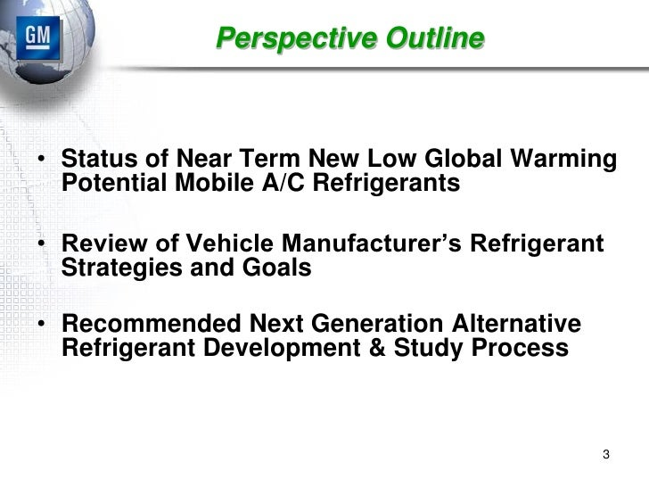 development of co2 refrigerant Co2 refrigerant growth continues the use of co2 as a standalone refrigerant in a system is growing in the united states and europe in larger applications.