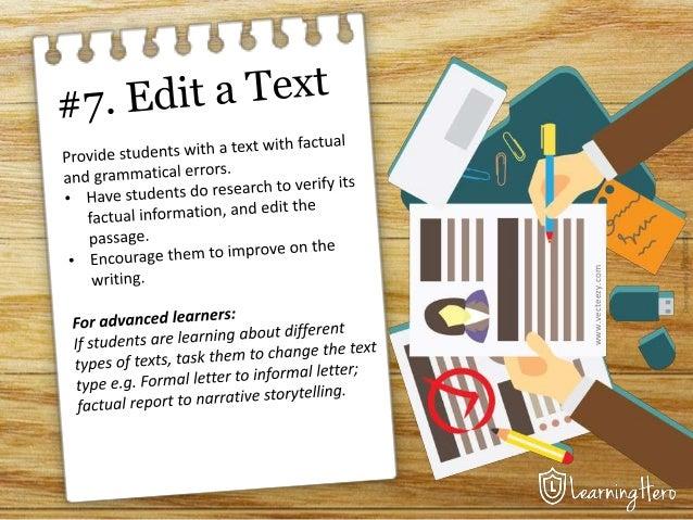 Ict Classroom Ideas ~ Ict ideas for the classroom